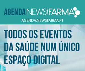 Agenda News Farma